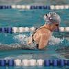 AW Swim Conference 22 Championship, Girls 200 Yard IM-35