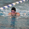 AW Swim Conference 22 Championship, Girls 200 Yard IM-44