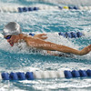 AW Swim Conference 22 Championship, Boys 200 Yard IM-26