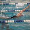 AW Swim Conference 22 Championship, Girls 200 Yard IM-12