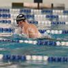 AW Swim Conference 22 Championship, Boys 100 Yard Breaststroke-17