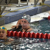 AW Swim Conference 22 Championship, Girls 100 Yard Butterfly-20