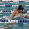 AW Swim Conference 22 Championship, Boys 100 Yard Breaststroke-4