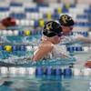 AW Swim Conference 22 Championship, Girls 100 Yard Breaststroke-5
