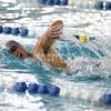 AW Swim Conference 22 Championship, Boys 200 Yard Freestyle-2