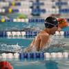 AW Swim Conference 22 Championship, Boys 100 Yard Breaststroke-8