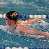 AW Swim Conference 22 Championship, Girls 200 Yard IM-8