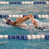 AW Swim Conference 22 Championship, Boys 200 Yard IM-46