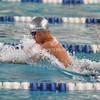 AW Swim Conference 22 Championship, Boys 200 Yard Medley-3