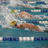AW Swim Conference 22 Championship, Boys 100 Yard Freestyle-3