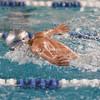 AW Swim Conference 22 Championship, Boys 200 Yard Medley-10