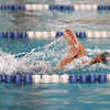 AW Swim Conference 22 Championship, Boys 200 Yard Freestyle-4