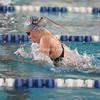AW Swim Conference 22 Championship, Girls 200 Yard Medley-3