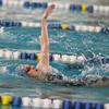 AW Swim Conference 22 Championship, Girls 200 Yard IM-19