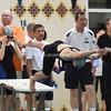 AW Swim Conference 22 Championship, Girls 400 Yard Freestyle Relay-1