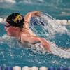 AW Swim Conference 22 Championship, Girls 200 Yard IM-9