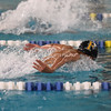 AW Swim Conference 22 Championship, Boys 100 Yard Butterfly-6