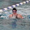 AW Swim Conference 22 Championship, Girls 200 Yard IM-45