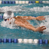 AW Swim Conference 22 Championship, Boys 200 Yard IM-29