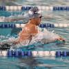 AW Swim Conference 22 Championship, Boys 200 Yard IM-42