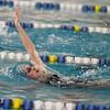 AW Swim Conference 22 Championship, Girls 200 Yard IM-20