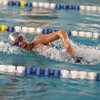 AW Swim Conference 22 Championship, Boys 200 Yard IM-47