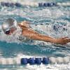 AW Swim Conference 22 Championship, Boys 200 Yard IM-27