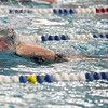 AW Swim Conference 22 Championship, Girls 100 Yard Butterfly-12