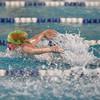 AW Swim Conference 22 Championship, Girls 200 Yard IM-7