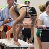AW Swim Conference 22 Championship, Girls 100 Yard Freestyle-1