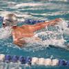 AW Swim Conference 22 Championship, Boys 200 Yard IM-4