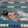 AW Swim Conference 22 Championship, Girls 100 Yard Butterfly-8