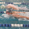 AW Swim Conference 22 Championship, Girls 100 Yard Butterfly-14