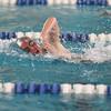 AW Swim Conference 22 Championship, Girls 200 Yard Freestyle-2