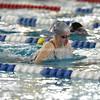 AW Swim Conference 22 Championship, Girls 100 Yard Breaststroke-21