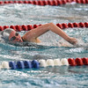 AW Swim Conference 22 Championship, Girls 200 Yard Freestyle-3