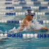 AW Swim Conference 22 Championship, Boys 100 Yard Breaststroke-14