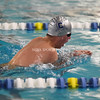 AW Swim Conference 22 Championship, Boys 200 Yard IM-11