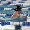 AW Swim Conference 22 Championship, Girls 100 Yard Breaststroke-1