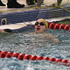 AW Swim Conference 22 Championship, Boys 50 Yard Freestyle-6