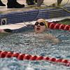 AW Swim Conference 22 Championship, Boys 50 Yard Freestyle-6