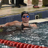AW Swim Conference 22 Championship, Girls 200 Yard IM-50