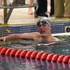 AW Swim Conference 22 Championship, Boys 200 Yard IM-17