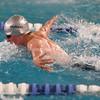 AW Swim Conference 22 Championship, Boys 200 Yard IM-3