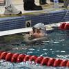 AW Swim Conference 22 Championship, Girls 200 Yard IM-49