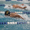 AW Swim Conference 22 Championship, Boys 100 Yard Butterfly-3