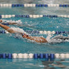 AW Swim Conference 22 Championship, Boys 200 Yard IM-36