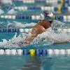 AW Swim Conference 22 Championship, Boys 100 Yard Breaststroke-10