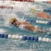 AW Swim Conference 22 Championship, Boys 100 Yard Freestyle-5
