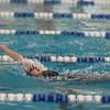 AW Swim Conference 22 Championship, Girls 200 Yard IM-17